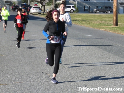 6th Annual Turkey Trot 5K Run/Walk<br><br><br><br><a href='https://www.trisportsevents.com/pics/IMG_0451_10933139.JPG' download='IMG_0451_10933139.JPG'>Click here to download.</a><Br><a href='http://www.facebook.com/sharer.php?u=http:%2F%2Fwww.trisportsevents.com%2Fpics%2FIMG_0451_10933139.JPG&t=6th Annual Turkey Trot 5K Run/Walk' target='_blank'><img src='images/fb_share.png' width='100'></a>