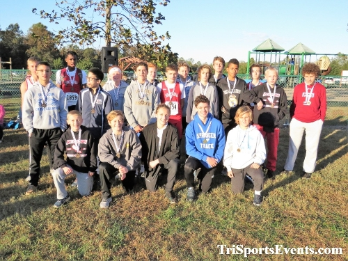 DAAD Middle School XC Invitational<br><br><br><br><a href='https://www.trisportsevents.com/pics/IMG_0451_13397401.JPG' download='IMG_0451_13397401.JPG'>Click here to download.</a><Br><a href='http://www.facebook.com/sharer.php?u=http:%2F%2Fwww.trisportsevents.com%2Fpics%2FIMG_0451_13397401.JPG&t=DAAD Middle School XC Invitational' target='_blank'><img src='images/fb_share.png' width='100'></a>