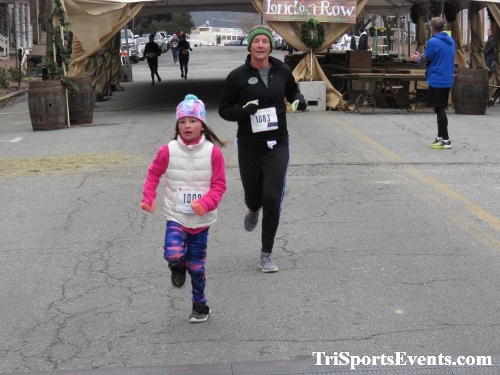 Run Like The Dickens 5K Run/Walk<br><br><br><br><a href='https://www.trisportsevents.com/pics/IMG_0451_1726636.JPG' download='IMG_0451_1726636.JPG'>Click here to download.</a><Br><a href='http://www.facebook.com/sharer.php?u=http:%2F%2Fwww.trisportsevents.com%2Fpics%2FIMG_0451_1726636.JPG&t=Run Like The Dickens 5K Run/Walk' target='_blank'><img src='images/fb_share.png' width='100'></a>
