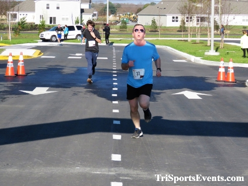 Bayhealth Move on Over 5K Run/Walk<br><br><br><br><a href='https://www.trisportsevents.com/pics/IMG_0451_26902565.JPG' download='IMG_0451_26902565.JPG'>Click here to download.</a><Br><a href='http://www.facebook.com/sharer.php?u=http:%2F%2Fwww.trisportsevents.com%2Fpics%2FIMG_0451_26902565.JPG&t=Bayhealth Move on Over 5K Run/Walk' target='_blank'><img src='images/fb_share.png' width='100'></a>