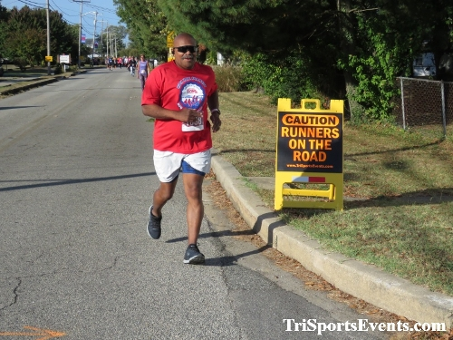 Rock Hall FallFest Rub for Character 5K Run/Walk<br><br><br><br><a href='https://www.trisportsevents.com/pics/IMG_0451_35990955.JPG' download='IMG_0451_35990955.JPG'>Click here to download.</a><Br><a href='http://www.facebook.com/sharer.php?u=http:%2F%2Fwww.trisportsevents.com%2Fpics%2FIMG_0451_35990955.JPG&t=Rock Hall FallFest Rub for Character 5K Run/Walk' target='_blank'><img src='images/fb_share.png' width='100'></a>