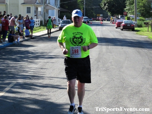41st Great Wyoming Buffalo Stampede 5K/10K<br><br><br><br><a href='https://www.trisportsevents.com/pics/IMG_0451_9217445.JPG' download='IMG_0451_9217445.JPG'>Click here to download.</a><Br><a href='http://www.facebook.com/sharer.php?u=http:%2F%2Fwww.trisportsevents.com%2Fpics%2FIMG_0451_9217445.JPG&t=41st Great Wyoming Buffalo Stampede 5K/10K' target='_blank'><img src='images/fb_share.png' width='100'></a>