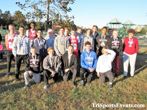 DAAD Middle School XC Invitational<br><br><br><br><a href='https://www.trisportsevents.com/pics/IMG_0452_21004323.JPG' download='IMG_0452_21004323.JPG'>Click here to download.</a><Br><a href='http://www.facebook.com/sharer.php?u=http:%2F%2Fwww.trisportsevents.com%2Fpics%2FIMG_0452_21004323.JPG&t=DAAD Middle School XC Invitational' target='_blank'><img src='images/fb_share.png' width='100'></a>
