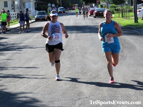 41st Great Wyoming Buffalo Stampede 5K/10K<br><br><br><br><a href='https://www.trisportsevents.com/pics/IMG_0452_3741158.JPG' download='IMG_0452_3741158.JPG'>Click here to download.</a><Br><a href='http://www.facebook.com/sharer.php?u=http:%2F%2Fwww.trisportsevents.com%2Fpics%2FIMG_0452_3741158.JPG&t=41st Great Wyoming Buffalo Stampede 5K/10K' target='_blank'><img src='images/fb_share.png' width='100'></a>