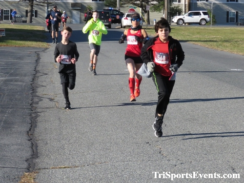 6th Annual Turkey Trot 5K Run/Walk<br><br><br><br><a href='https://www.trisportsevents.com/pics/IMG_0452_42041784.JPG' download='IMG_0452_42041784.JPG'>Click here to download.</a><Br><a href='http://www.facebook.com/sharer.php?u=http:%2F%2Fwww.trisportsevents.com%2Fpics%2FIMG_0452_42041784.JPG&t=6th Annual Turkey Trot 5K Run/Walk' target='_blank'><img src='images/fb_share.png' width='100'></a>