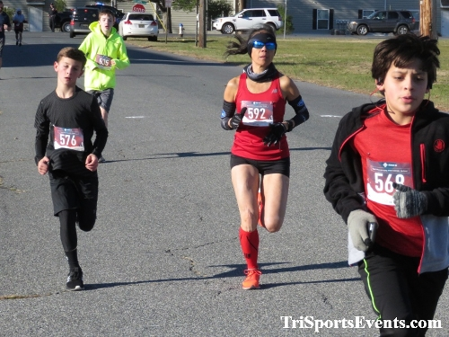 6th Annual Turkey Trot 5K Run/Walk<br><br><br><br><a href='https://www.trisportsevents.com/pics/IMG_0453_15112564.JPG' download='IMG_0453_15112564.JPG'>Click here to download.</a><Br><a href='http://www.facebook.com/sharer.php?u=http:%2F%2Fwww.trisportsevents.com%2Fpics%2FIMG_0453_15112564.JPG&t=6th Annual Turkey Trot 5K Run/Walk' target='_blank'><img src='images/fb_share.png' width='100'></a>