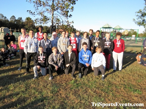 DAAD Middle School XC Invitational<br><br><br><br><a href='https://www.trisportsevents.com/pics/IMG_0453_16706876.JPG' download='IMG_0453_16706876.JPG'>Click here to download.</a><Br><a href='http://www.facebook.com/sharer.php?u=http:%2F%2Fwww.trisportsevents.com%2Fpics%2FIMG_0453_16706876.JPG&t=DAAD Middle School XC Invitational' target='_blank'><img src='images/fb_share.png' width='100'></a>