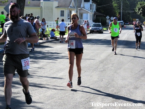 41st Great Wyoming Buffalo Stampede 5K/10K<br><br><br><br><a href='https://www.trisportsevents.com/pics/IMG_0454_27300678.JPG' download='IMG_0454_27300678.JPG'>Click here to download.</a><Br><a href='http://www.facebook.com/sharer.php?u=http:%2F%2Fwww.trisportsevents.com%2Fpics%2FIMG_0454_27300678.JPG&t=41st Great Wyoming Buffalo Stampede 5K/10K' target='_blank'><img src='images/fb_share.png' width='100'></a>