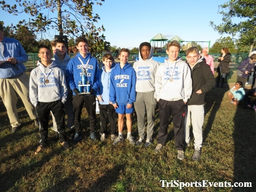DAAD Middle School XC Invitational<br><br><br><br><a href='https://www.trisportsevents.com/pics/IMG_0454_60517614.JPG' download='IMG_0454_60517614.JPG'>Click here to download.</a><Br><a href='http://www.facebook.com/sharer.php?u=http:%2F%2Fwww.trisportsevents.com%2Fpics%2FIMG_0454_60517614.JPG&t=DAAD Middle School XC Invitational' target='_blank'><img src='images/fb_share.png' width='100'></a>