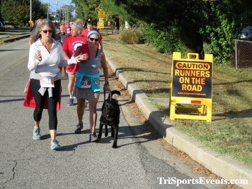 Rock Hall FallFest Rub for Character 5K Run/Walk<br><br><br><br><a href='https://www.trisportsevents.com/pics/IMG_0455_12276981.JPG' download='IMG_0455_12276981.JPG'>Click here to download.</a><Br><a href='http://www.facebook.com/sharer.php?u=http:%2F%2Fwww.trisportsevents.com%2Fpics%2FIMG_0455_12276981.JPG&t=Rock Hall FallFest Rub for Character 5K Run/Walk' target='_blank'><img src='images/fb_share.png' width='100'></a>