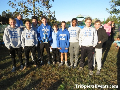 DAAD Middle School XC Invitational<br><br><br><br><a href='https://www.trisportsevents.com/pics/IMG_0455_41279743.JPG' download='IMG_0455_41279743.JPG'>Click here to download.</a><Br><a href='http://www.facebook.com/sharer.php?u=http:%2F%2Fwww.trisportsevents.com%2Fpics%2FIMG_0455_41279743.JPG&t=DAAD Middle School XC Invitational' target='_blank'><img src='images/fb_share.png' width='100'></a>