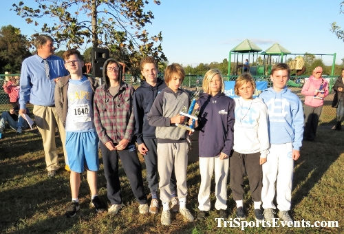 DAAD Middle School XC Invitational<br><br><br><br><a href='https://www.trisportsevents.com/pics/IMG_0456_46926930.JPG' download='IMG_0456_46926930.JPG'>Click here to download.</a><Br><a href='http://www.facebook.com/sharer.php?u=http:%2F%2Fwww.trisportsevents.com%2Fpics%2FIMG_0456_46926930.JPG&t=DAAD Middle School XC Invitational' target='_blank'><img src='images/fb_share.png' width='100'></a>