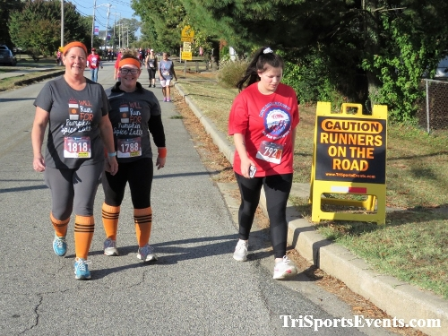 Rock Hall FallFest Rub for Character 5K Run/Walk<br><br><br><br><a href='https://www.trisportsevents.com/pics/IMG_0457_14294614.JPG' download='IMG_0457_14294614.JPG'>Click here to download.</a><Br><a href='http://www.facebook.com/sharer.php?u=http:%2F%2Fwww.trisportsevents.com%2Fpics%2FIMG_0457_14294614.JPG&t=Rock Hall FallFest Rub for Character 5K Run/Walk' target='_blank'><img src='images/fb_share.png' width='100'></a>