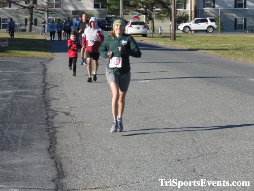6th Annual Turkey Trot 5K Run/Walk<br><br><br><br><a href='https://www.trisportsevents.com/pics/IMG_0457_35011472.JPG' download='IMG_0457_35011472.JPG'>Click here to download.</a><Br><a href='http://www.facebook.com/sharer.php?u=http:%2F%2Fwww.trisportsevents.com%2Fpics%2FIMG_0457_35011472.JPG&t=6th Annual Turkey Trot 5K Run/Walk' target='_blank'><img src='images/fb_share.png' width='100'></a>