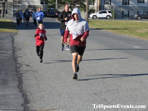 6th Annual Turkey Trot 5K Run/Walk<br><br><br><br><a href='https://www.trisportsevents.com/pics/IMG_0458_36637263.JPG' download='IMG_0458_36637263.JPG'>Click here to download.</a><Br><a href='http://www.facebook.com/sharer.php?u=http:%2F%2Fwww.trisportsevents.com%2Fpics%2FIMG_0458_36637263.JPG&t=6th Annual Turkey Trot 5K Run/Walk' target='_blank'><img src='images/fb_share.png' width='100'></a>