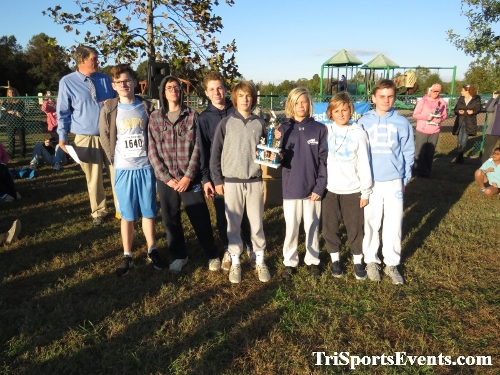 DAAD Middle School XC Invitational<br><br><br><br><a href='https://www.trisportsevents.com/pics/IMG_0458_86942436.JPG' download='IMG_0458_86942436.JPG'>Click here to download.</a><Br><a href='http://www.facebook.com/sharer.php?u=http:%2F%2Fwww.trisportsevents.com%2Fpics%2FIMG_0458_86942436.JPG&t=DAAD Middle School XC Invitational' target='_blank'><img src='images/fb_share.png' width='100'></a>