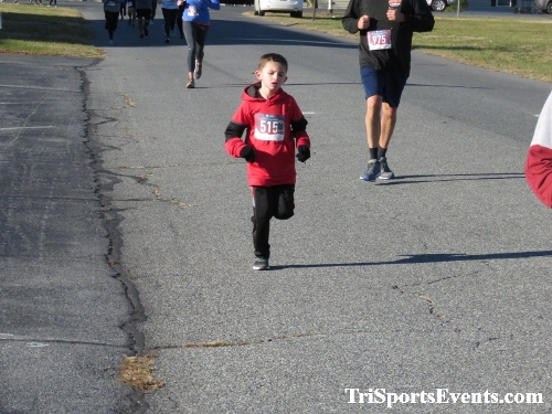 6th Annual Turkey Trot 5K Run/Walk<br><br><br><br><a href='https://www.trisportsevents.com/pics/IMG_0459_24241298.JPG' download='IMG_0459_24241298.JPG'>Click here to download.</a><Br><a href='http://www.facebook.com/sharer.php?u=http:%2F%2Fwww.trisportsevents.com%2Fpics%2FIMG_0459_24241298.JPG&t=6th Annual Turkey Trot 5K Run/Walk' target='_blank'><img src='images/fb_share.png' width='100'></a>