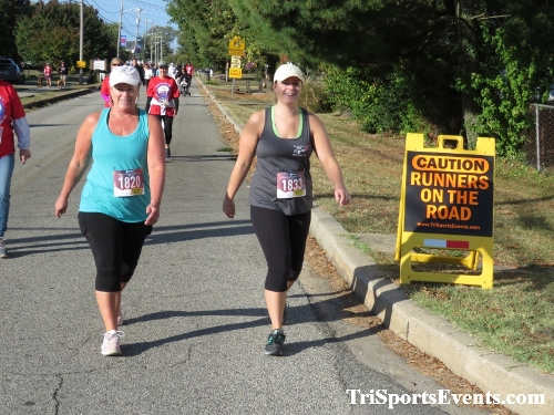 Rock Hall FallFest Rub for Character 5K Run/Walk<br><br><br><br><a href='https://www.trisportsevents.com/pics/IMG_0459_54702151.JPG' download='IMG_0459_54702151.JPG'>Click here to download.</a><Br><a href='http://www.facebook.com/sharer.php?u=http:%2F%2Fwww.trisportsevents.com%2Fpics%2FIMG_0459_54702151.JPG&t=Rock Hall FallFest Rub for Character 5K Run/Walk' target='_blank'><img src='images/fb_share.png' width='100'></a>