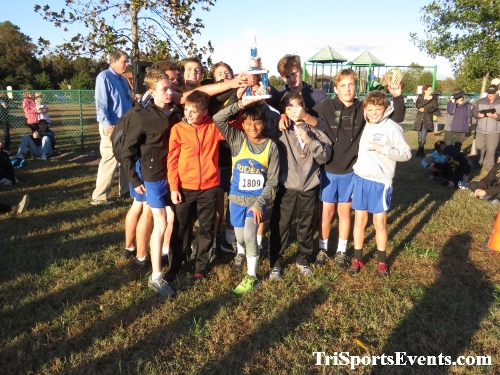 DAAD Middle School XC Invitational<br><br><br><br><a href='https://www.trisportsevents.com/pics/IMG_0459_71866547.JPG' download='IMG_0459_71866547.JPG'>Click here to download.</a><Br><a href='http://www.facebook.com/sharer.php?u=http:%2F%2Fwww.trisportsevents.com%2Fpics%2FIMG_0459_71866547.JPG&t=DAAD Middle School XC Invitational' target='_blank'><img src='images/fb_share.png' width='100'></a>
