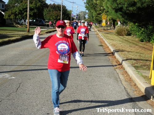 Rock Hall FallFest Rub for Character 5K Run/Walk<br><br><br><br><a href='https://www.trisportsevents.com/pics/IMG_0460_44511669.JPG' download='IMG_0460_44511669.JPG'>Click here to download.</a><Br><a href='http://www.facebook.com/sharer.php?u=http:%2F%2Fwww.trisportsevents.com%2Fpics%2FIMG_0460_44511669.JPG&t=Rock Hall FallFest Rub for Character 5K Run/Walk' target='_blank'><img src='images/fb_share.png' width='100'></a>