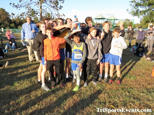 DAAD Middle School XC Invitational<br><br><br><br><a href='https://www.trisportsevents.com/pics/IMG_0460_64054597.JPG' download='IMG_0460_64054597.JPG'>Click here to download.</a><Br><a href='http://www.facebook.com/sharer.php?u=http:%2F%2Fwww.trisportsevents.com%2Fpics%2FIMG_0460_64054597.JPG&t=DAAD Middle School XC Invitational' target='_blank'><img src='images/fb_share.png' width='100'></a>