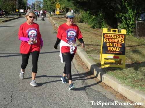 Rock Hall FallFest Rub for Character 5K Run/Walk<br><br><br><br><a href='https://www.trisportsevents.com/pics/IMG_0461_55342798.JPG' download='IMG_0461_55342798.JPG'>Click here to download.</a><Br><a href='http://www.facebook.com/sharer.php?u=http:%2F%2Fwww.trisportsevents.com%2Fpics%2FIMG_0461_55342798.JPG&t=Rock Hall FallFest Rub for Character 5K Run/Walk' target='_blank'><img src='images/fb_share.png' width='100'></a>