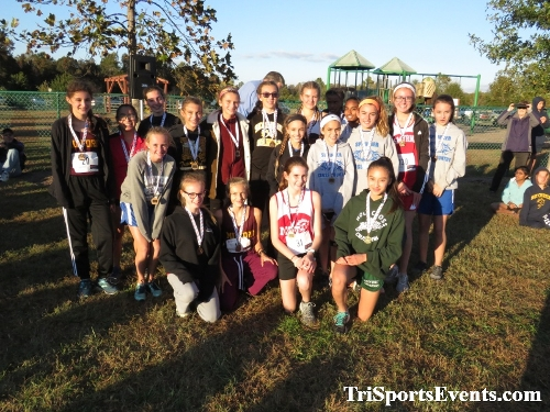 DAAD Middle School XC Invitational<br><br><br><br><a href='http://www.trisportsevents.com/pics/IMG_0461_72274381.JPG' download='IMG_0461_72274381.JPG'>Click here to download.</a><Br><a href='http://www.facebook.com/sharer.php?u=http:%2F%2Fwww.trisportsevents.com%2Fpics%2FIMG_0461_72274381.JPG&t=DAAD Middle School XC Invitational' target='_blank'><img src='images/fb_share.png' width='100'></a>