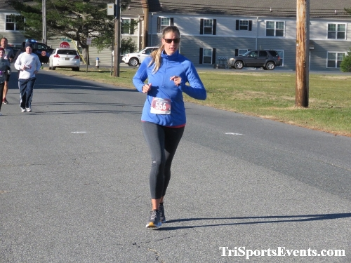 6th Annual Turkey Trot 5K Run/Walk<br><br><br><br><a href='https://www.trisportsevents.com/pics/IMG_0461_91710422.JPG' download='IMG_0461_91710422.JPG'>Click here to download.</a><Br><a href='http://www.facebook.com/sharer.php?u=http:%2F%2Fwww.trisportsevents.com%2Fpics%2FIMG_0461_91710422.JPG&t=6th Annual Turkey Trot 5K Run/Walk' target='_blank'><img src='images/fb_share.png' width='100'></a>