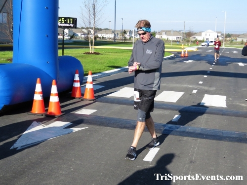 Bayhealth Move on Over 5K Run/Walk<br><br><br><br><a href='https://www.trisportsevents.com/pics/IMG_0462_34678439.JPG' download='IMG_0462_34678439.JPG'>Click here to download.</a><Br><a href='http://www.facebook.com/sharer.php?u=http:%2F%2Fwww.trisportsevents.com%2Fpics%2FIMG_0462_34678439.JPG&t=Bayhealth Move on Over 5K Run/Walk' target='_blank'><img src='images/fb_share.png' width='100'></a>