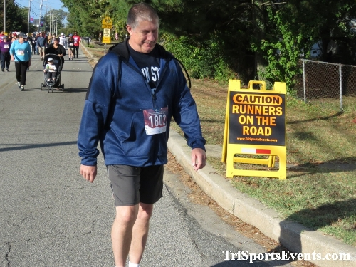 Rock Hall FallFest Rub for Character 5K Run/Walk<br><br><br><br><a href='https://www.trisportsevents.com/pics/IMG_0462_4995529.JPG' download='IMG_0462_4995529.JPG'>Click here to download.</a><Br><a href='http://www.facebook.com/sharer.php?u=http:%2F%2Fwww.trisportsevents.com%2Fpics%2FIMG_0462_4995529.JPG&t=Rock Hall FallFest Rub for Character 5K Run/Walk' target='_blank'><img src='images/fb_share.png' width='100'></a>
