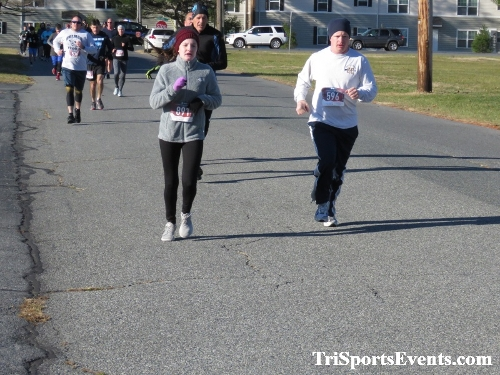 6th Annual Turkey Trot 5K Run/Walk<br><br><br><br><a href='https://www.trisportsevents.com/pics/IMG_0462_51308820.JPG' download='IMG_0462_51308820.JPG'>Click here to download.</a><Br><a href='http://www.facebook.com/sharer.php?u=http:%2F%2Fwww.trisportsevents.com%2Fpics%2FIMG_0462_51308820.JPG&t=6th Annual Turkey Trot 5K Run/Walk' target='_blank'><img src='images/fb_share.png' width='100'></a>