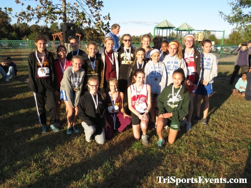 DAAD Middle School XC Invitational<br><br><br><br><a href='https://www.trisportsevents.com/pics/IMG_0462_90370853.JPG' download='IMG_0462_90370853.JPG'>Click here to download.</a><Br><a href='http://www.facebook.com/sharer.php?u=http:%2F%2Fwww.trisportsevents.com%2Fpics%2FIMG_0462_90370853.JPG&t=DAAD Middle School XC Invitational' target='_blank'><img src='images/fb_share.png' width='100'></a>