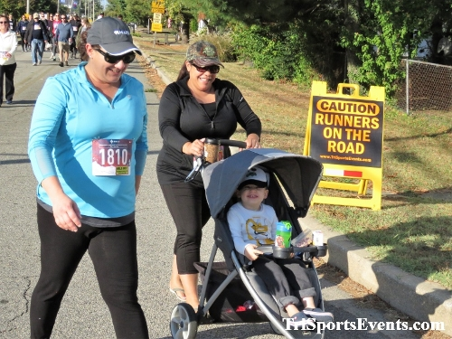 Rock Hall FallFest Rub for Character 5K Run/Walk<br><br><br><br><a href='https://www.trisportsevents.com/pics/IMG_0463_18165764.JPG' download='IMG_0463_18165764.JPG'>Click here to download.</a><Br><a href='http://www.facebook.com/sharer.php?u=http:%2F%2Fwww.trisportsevents.com%2Fpics%2FIMG_0463_18165764.JPG&t=Rock Hall FallFest Rub for Character 5K Run/Walk' target='_blank'><img src='images/fb_share.png' width='100'></a>