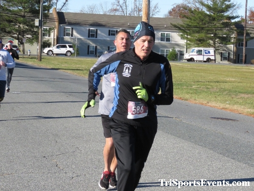 6th Annual Turkey Trot 5K Run/Walk<br><br><br><br><a href='https://www.trisportsevents.com/pics/IMG_0463_33566915.JPG' download='IMG_0463_33566915.JPG'>Click here to download.</a><Br><a href='http://www.facebook.com/sharer.php?u=http:%2F%2Fwww.trisportsevents.com%2Fpics%2FIMG_0463_33566915.JPG&t=6th Annual Turkey Trot 5K Run/Walk' target='_blank'><img src='images/fb_share.png' width='100'></a>