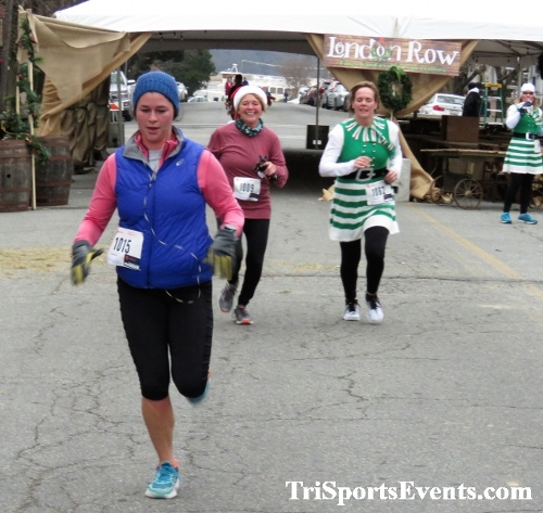 Run Like The Dickens 5K Run/Walk<br><br><br><br><a href='http://www.trisportsevents.com/pics/IMG_0463_39436896.JPG' download='IMG_0463_39436896.JPG'>Click here to download.</a><Br><a href='http://www.facebook.com/sharer.php?u=http:%2F%2Fwww.trisportsevents.com%2Fpics%2FIMG_0463_39436896.JPG&t=Run Like The Dickens 5K Run/Walk' target='_blank'><img src='images/fb_share.png' width='100'></a>