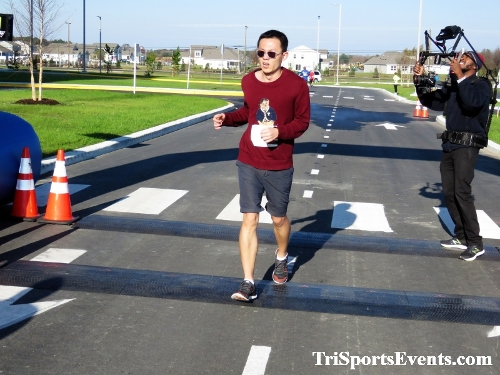 Bayhealth Move on Over 5K Run/Walk<br><br><br><br><a href='https://www.trisportsevents.com/pics/IMG_0463_61924881.JPG' download='IMG_0463_61924881.JPG'>Click here to download.</a><Br><a href='http://www.facebook.com/sharer.php?u=http:%2F%2Fwww.trisportsevents.com%2Fpics%2FIMG_0463_61924881.JPG&t=Bayhealth Move on Over 5K Run/Walk' target='_blank'><img src='images/fb_share.png' width='100'></a>