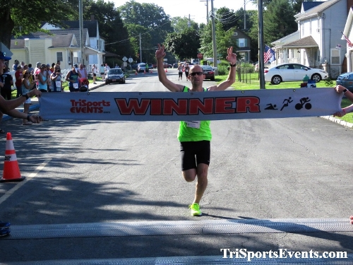 41st Great Wyoming Buffalo Stampede 5K/10K<br><br><br><br><a href='https://www.trisportsevents.com/pics/IMG_0463_78802903.JPG' download='IMG_0463_78802903.JPG'>Click here to download.</a><Br><a href='http://www.facebook.com/sharer.php?u=http:%2F%2Fwww.trisportsevents.com%2Fpics%2FIMG_0463_78802903.JPG&t=41st Great Wyoming Buffalo Stampede 5K/10K' target='_blank'><img src='images/fb_share.png' width='100'></a>