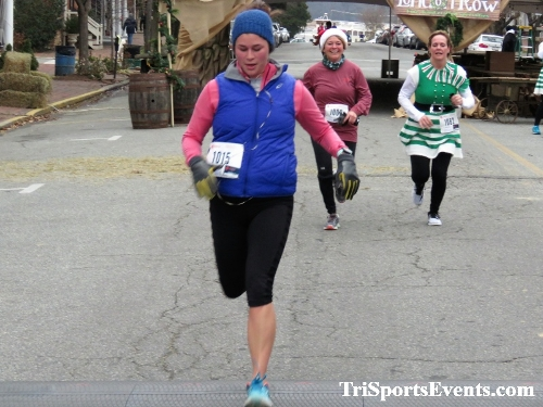 Run Like The Dickens 5K Run/Walk<br><br><br><br><a href='http://www.trisportsevents.com/pics/IMG_0464_17792784.JPG' download='IMG_0464_17792784.JPG'>Click here to download.</a><Br><a href='http://www.facebook.com/sharer.php?u=http:%2F%2Fwww.trisportsevents.com%2Fpics%2FIMG_0464_17792784.JPG&t=Run Like The Dickens 5K Run/Walk' target='_blank'><img src='images/fb_share.png' width='100'></a>