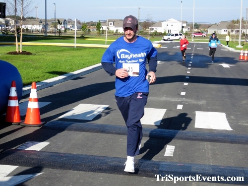 Bayhealth Move on Over 5K Run/Walk<br><br><br><br><a href='https://www.trisportsevents.com/pics/IMG_0464_42883929.JPG' download='IMG_0464_42883929.JPG'>Click here to download.</a><Br><a href='http://www.facebook.com/sharer.php?u=http:%2F%2Fwww.trisportsevents.com%2Fpics%2FIMG_0464_42883929.JPG&t=Bayhealth Move on Over 5K Run/Walk' target='_blank'><img src='images/fb_share.png' width='100'></a>