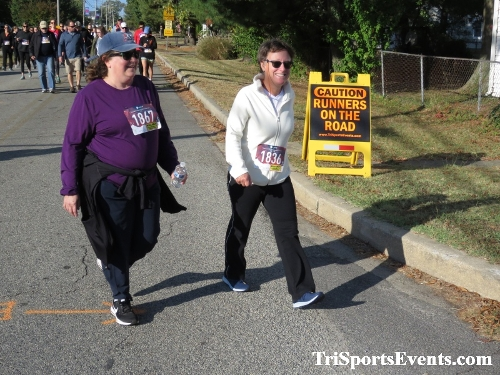 Rock Hall FallFest Rub for Character 5K Run/Walk<br><br><br><br><a href='https://www.trisportsevents.com/pics/IMG_0464_46635507.JPG' download='IMG_0464_46635507.JPG'>Click here to download.</a><Br><a href='http://www.facebook.com/sharer.php?u=http:%2F%2Fwww.trisportsevents.com%2Fpics%2FIMG_0464_46635507.JPG&t=Rock Hall FallFest Rub for Character 5K Run/Walk' target='_blank'><img src='images/fb_share.png' width='100'></a>