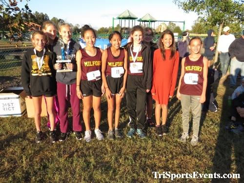 DAAD Middle School XC Invitational<br><br><br><br><a href='https://www.trisportsevents.com/pics/IMG_0464_88224972.JPG' download='IMG_0464_88224972.JPG'>Click here to download.</a><Br><a href='http://www.facebook.com/sharer.php?u=http:%2F%2Fwww.trisportsevents.com%2Fpics%2FIMG_0464_88224972.JPG&t=DAAD Middle School XC Invitational' target='_blank'><img src='images/fb_share.png' width='100'></a>