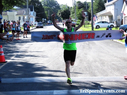 41st Great Wyoming Buffalo Stampede 5K/10K<br><br><br><br><a href='https://www.trisportsevents.com/pics/IMG_0464_9294625.JPG' download='IMG_0464_9294625.JPG'>Click here to download.</a><Br><a href='http://www.facebook.com/sharer.php?u=http:%2F%2Fwww.trisportsevents.com%2Fpics%2FIMG_0464_9294625.JPG&t=41st Great Wyoming Buffalo Stampede 5K/10K' target='_blank'><img src='images/fb_share.png' width='100'></a>