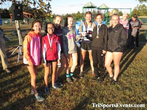 DAAD Middle School XC Invitational<br><br><br><br><a href='http://www.trisportsevents.com/pics/IMG_0465_38565684.JPG' download='IMG_0465_38565684.JPG'>Click here to download.</a><Br><a href='http://www.facebook.com/sharer.php?u=http:%2F%2Fwww.trisportsevents.com%2Fpics%2FIMG_0465_38565684.JPG&t=DAAD Middle School XC Invitational' target='_blank'><img src='images/fb_share.png' width='100'></a>