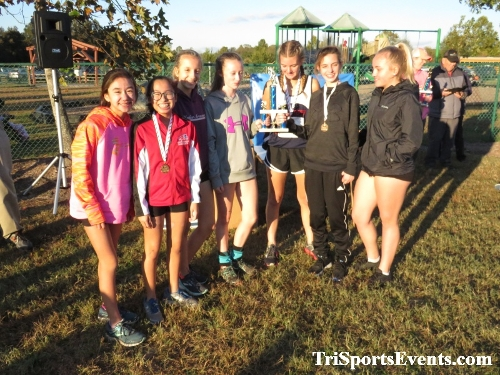 DAAD Middle School XC Invitational<br><br><br><br><a href='https://www.trisportsevents.com/pics/IMG_0466_56980846.JPG' download='IMG_0466_56980846.JPG'>Click here to download.</a><Br><a href='http://www.facebook.com/sharer.php?u=http:%2F%2Fwww.trisportsevents.com%2Fpics%2FIMG_0466_56980846.JPG&t=DAAD Middle School XC Invitational' target='_blank'><img src='images/fb_share.png' width='100'></a>