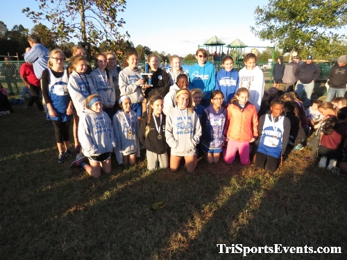DAAD Middle School XC Invitational<br><br><br><br><a href='http://www.trisportsevents.com/pics/IMG_0467_57772560.JPG' download='IMG_0467_57772560.JPG'>Click here to download.</a><Br><a href='http://www.facebook.com/sharer.php?u=http:%2F%2Fwww.trisportsevents.com%2Fpics%2FIMG_0467_57772560.JPG&t=DAAD Middle School XC Invitational' target='_blank'><img src='images/fb_share.png' width='100'></a>