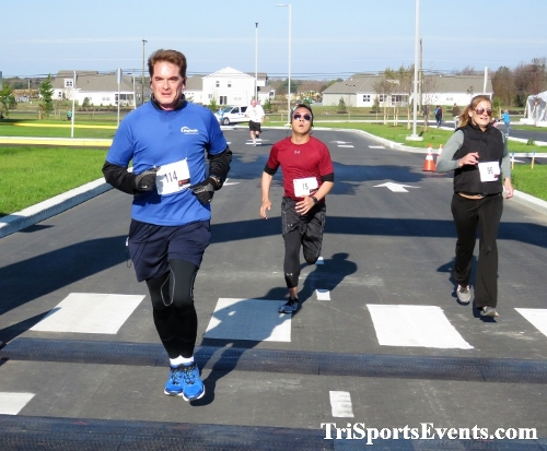 Bayhealth Move on Over 5K Run/Walk<br><br><br><br><a href='https://www.trisportsevents.com/pics/IMG_0467_67712625.JPG' download='IMG_0467_67712625.JPG'>Click here to download.</a><Br><a href='http://www.facebook.com/sharer.php?u=http:%2F%2Fwww.trisportsevents.com%2Fpics%2FIMG_0467_67712625.JPG&t=Bayhealth Move on Over 5K Run/Walk' target='_blank'><img src='images/fb_share.png' width='100'></a>