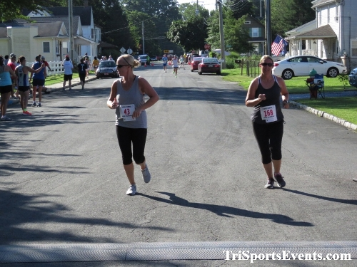41st Great Wyoming Buffalo Stampede 5K/10K<br><br><br><br><a href='https://www.trisportsevents.com/pics/IMG_0467_67730621.JPG' download='IMG_0467_67730621.JPG'>Click here to download.</a><Br><a href='http://www.facebook.com/sharer.php?u=http:%2F%2Fwww.trisportsevents.com%2Fpics%2FIMG_0467_67730621.JPG&t=41st Great Wyoming Buffalo Stampede 5K/10K' target='_blank'><img src='images/fb_share.png' width='100'></a>
