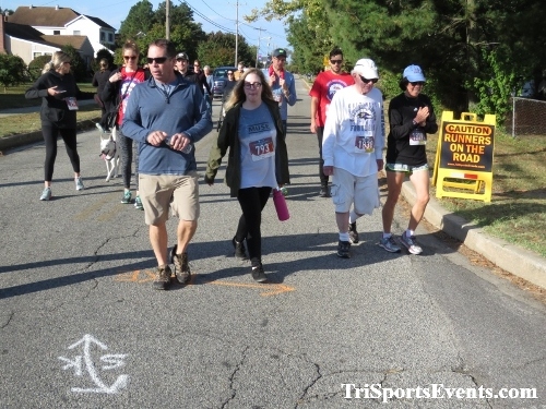 Rock Hall FallFest Rub for Character 5K Run/Walk<br><br><br><br><a href='https://www.trisportsevents.com/pics/IMG_0467_73641014.JPG' download='IMG_0467_73641014.JPG'>Click here to download.</a><Br><a href='http://www.facebook.com/sharer.php?u=http:%2F%2Fwww.trisportsevents.com%2Fpics%2FIMG_0467_73641014.JPG&t=Rock Hall FallFest Rub for Character 5K Run/Walk' target='_blank'><img src='images/fb_share.png' width='100'></a>