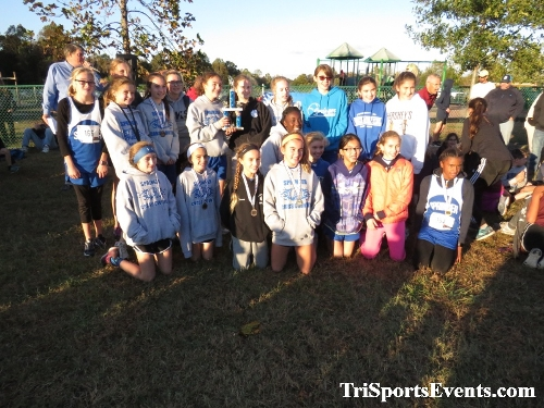 DAAD Middle School XC Invitational<br><br><br><br><a href='https://www.trisportsevents.com/pics/IMG_0468_3110848.JPG' download='IMG_0468_3110848.JPG'>Click here to download.</a><Br><a href='http://www.facebook.com/sharer.php?u=http:%2F%2Fwww.trisportsevents.com%2Fpics%2FIMG_0468_3110848.JPG&t=DAAD Middle School XC Invitational' target='_blank'><img src='images/fb_share.png' width='100'></a>