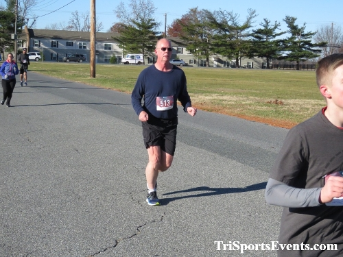 6th Annual Turkey Trot 5K Run/Walk<br><br><br><br><a href='https://www.trisportsevents.com/pics/IMG_0468_31447571.JPG' download='IMG_0468_31447571.JPG'>Click here to download.</a><Br><a href='http://www.facebook.com/sharer.php?u=http:%2F%2Fwww.trisportsevents.com%2Fpics%2FIMG_0468_31447571.JPG&t=6th Annual Turkey Trot 5K Run/Walk' target='_blank'><img src='images/fb_share.png' width='100'></a>